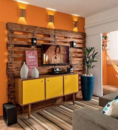 meuble en palette et alternatives 25 nouvelles id 233 es jardin et int 233 rieur