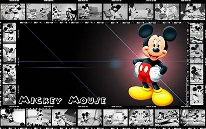Mickey Mouse History Wallpapers Micky Mickeymouse Google