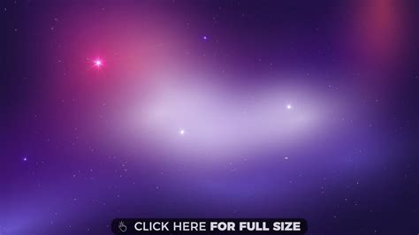 Cool Galaxy Backgrounds Cool Galaxy Wallpaper