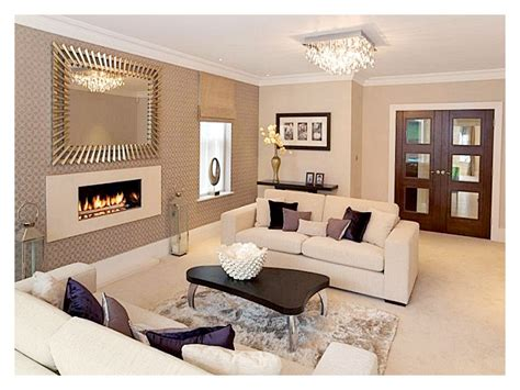 Moderne Farben Wohnzimmer Wand by Beautiful Paint Color Ideas For Living Room Walls Home