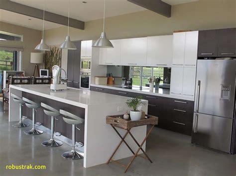 Fresh Contemporary Modern Kitchen Design Ideas  Home