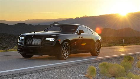 Rolls Royce Wraith Wallpapers by Wallpaper Blink Rolls Royce Wraith Wallpaper Hd 27