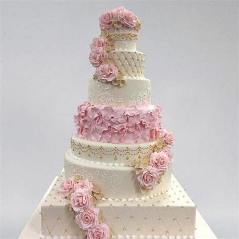 Buddy Valastro Cake Prices 28 Images Cake Wedding Cake Prices