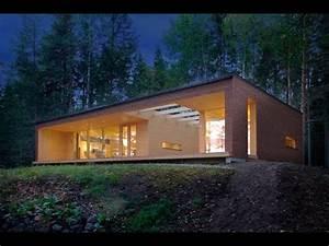 Plusvilla - Modern Scandinavian Design by Polar Life Haus ...  Modern