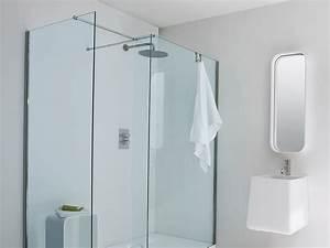 Duschwände Aus Glas : unico duschwand by rexa design design imago design ~ Sanjose-hotels-ca.com Haus und Dekorationen