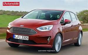 Ford Fiesta Nouvelle : une nouvelle ford fiesta pour 2017 l 39 automobile magazine ~ Melissatoandfro.com Idées de Décoration
