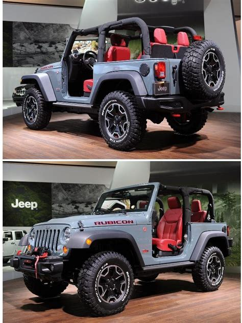 jeep matte maroon se pinterests topplista med de 25 b 228 sta id 233 erna om jeep