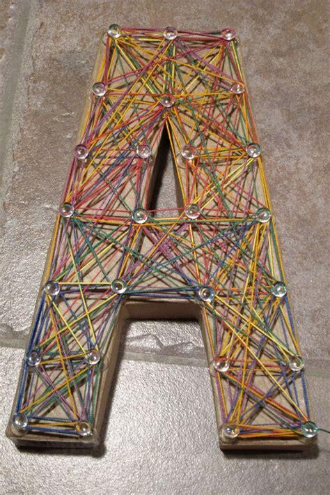 string art images  pinterest string art diy