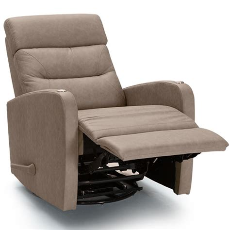 furniture recliner warranty tribute swivel recliner rv furniture rv seating