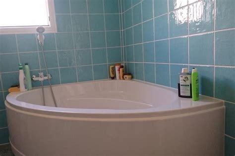 entreprise renovation salle de bain renovation d une salle de bain veglix les derni 232 res id 233 es de design et int 233 ressantes 224