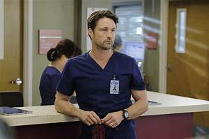 'Grey's Anatomy' Season 12 Spoilers: New Love Interests ...