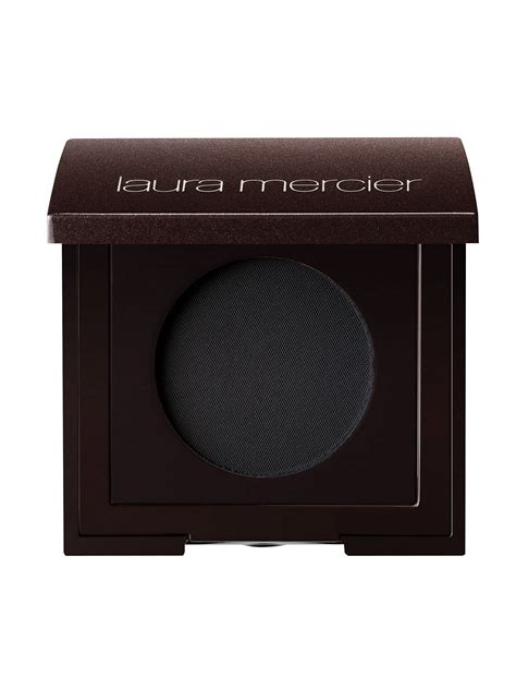 laura mercier tightline cake eye liner  john lewis