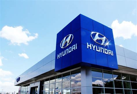 Jul 15, 2021 · please click accept to help us improve its usefulness with additional cookies. brandchannel: Shopper Assurance: 5 Questions With Hyundai ...
