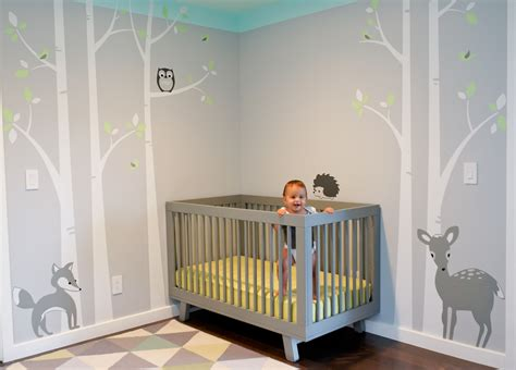 kitchen curtains an overview of baby room décor blogbeen