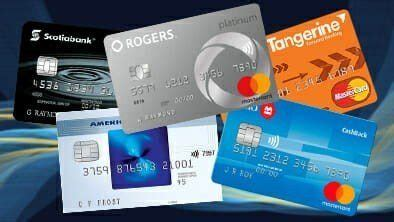 Check spelling or type a new query. Best Cash Back Credit Cards in Canada for 2019 | Greedyrates.ca