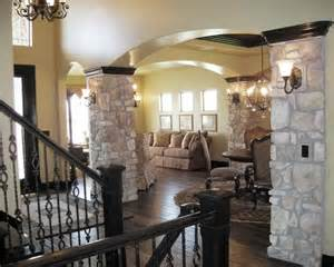 interior home columns interior columns home design ideas pictures