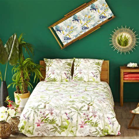 Nous vous garantissons de trouver le linge de lit idéal pour votre literie ! Housse De Couette 200X200 Dessin Manga / Housse de couette Pink Cookie Manga 200x200 - Linge de ...