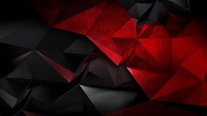 Acer Predator Wallpapers Nitro Backgrounds Wallpaperaccess Community