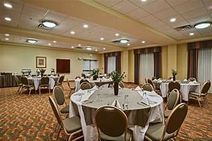 Country Inns and Suites By Carlson, Port Canaveral, FL ...
