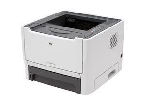 طابعة hp laserjet p2035 لطباعة المستندات والصور وتتمتع هذه الطابعة بسهولة الطباعة والمشاركة ، وجودة التصوير.وهي طابعة من نوع ليزر مونوكروم. تعريف طابعة HP Laser jet p2035 لويندوز xp من رابط مباشر - ميكانو للمعلوميات