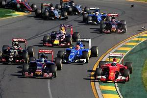 Grand Prix Automobile : second united states grand prix could come by 2019 the news wheel ~ Medecine-chirurgie-esthetiques.com Avis de Voitures