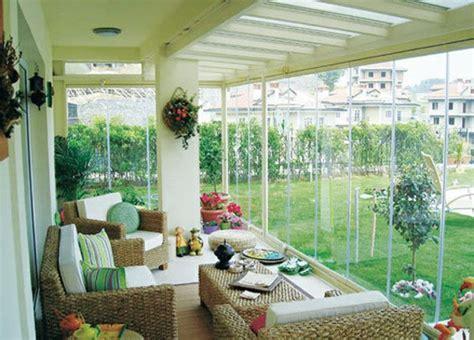 terrasse einrichten bereiten sie ihren au 223 enbereich auf den winter vor