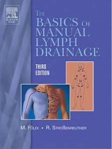 Foundations Of Manual Lymph Drainage 0323030645