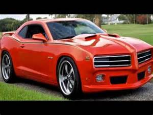 2015 Pontiac GTO Judge
