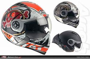 Casque Moto Airoh : casque airoh pour pratiquer la moto et le scooter int gral modulable jet ~ Medecine-chirurgie-esthetiques.com Avis de Voitures