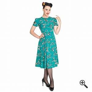 Kleider Auf Rechnung Online Bestellen : kleider 60er stil kaufen 3 rockabilly outfit ideen f r alida kleider g nstig online ~ Themetempest.com Abrechnung