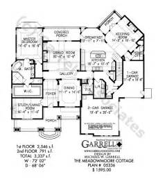 awesome craftsman floorplan houses pinterest
