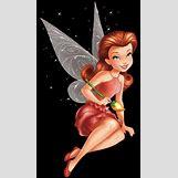 Rosetta Fairy Cosplay | 736 x 1274 jpeg 79kB