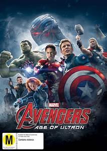 Avengers Age Of Ultron : avengers age of ultron dvd on sale now at mighty ape australia ~ Medecine-chirurgie-esthetiques.com Avis de Voitures