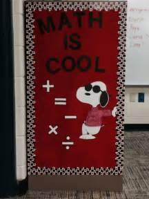 best 25 snoopy classroom ideas on pinterest school door