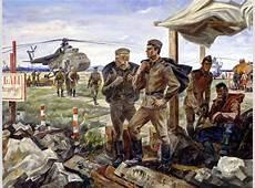 Soviet conscripts, SovietAfghan War SovietAfghan War