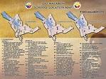 School Map – SDO – Malabon City