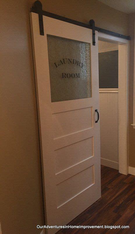 best 25 laundry room doors ideas on laundry