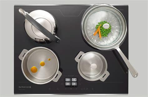 induction quelle solution pour les tr 232 s petites casseroles darty vous