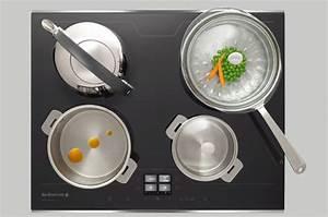 Casserole Pour Plaque A Induction : casserole pour plaque induction darty ~ Melissatoandfro.com Idées de Décoration