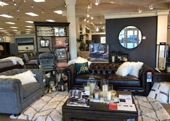 furniture stores  virginia beach va threebestrated