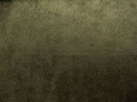 Suede Upholstery by Olive Green Upholstery Micro Suede Fabric 9 99 Yard Ebay