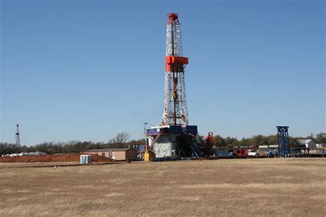 chambre à gaz états unis les gaz de schiste font bondir l investissement industriel