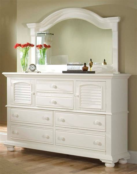Bedroom Cabinet Design With Dresser by White Bedroom Dresser With Mirror Bedroom Dressers In