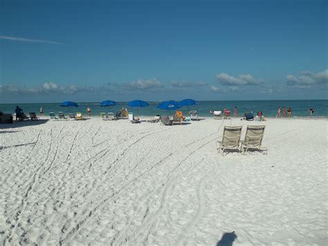 filesarasota fl sanderling beach clubjpg wikipedia