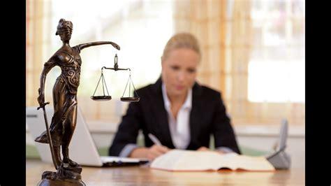 mesothelioma lawyer find   asbestos attorneys