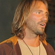 Eric Nies - Wikipedia