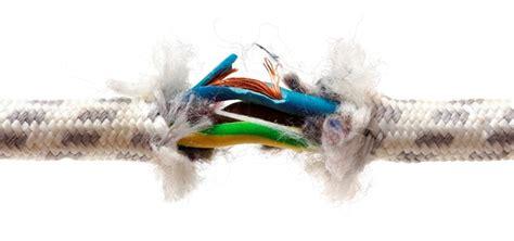 Electrical Tips Insights Blog Liquidators Inc