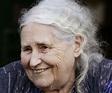 Doris Lessing Biography - Childhood, Life Achievements ...