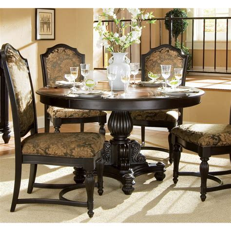 dining table decor d s furniture
