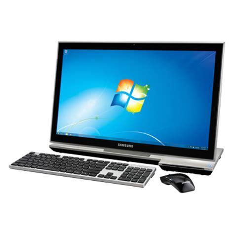 top ten 10 desktop computers samsung desktops